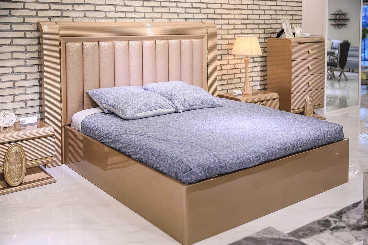 Factors to Consider Before Buying a Latex Mattress