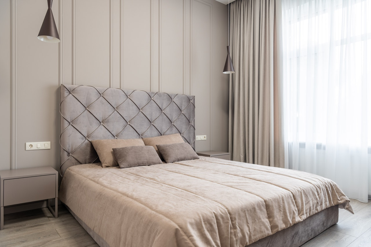 What are the Benefits of Choosing a Quality Latex Mattress Topper?