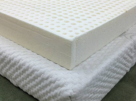 Latex Mattress Topper.Latex Mattress Toppers