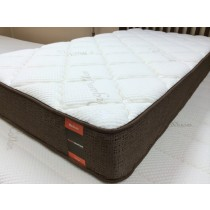 Dual-Comfort 9 inch latex mattress
