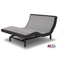 Leggett & Platt Prodigy Adjustable Beds