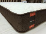 Dual-Comfort latex mattress collection California