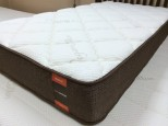 Dual-Comfort 9 inch latex mattress