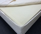 Latex Mattress in Covina California