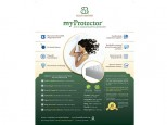 Features of Natural Mattress Protector