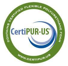 Certipure logo