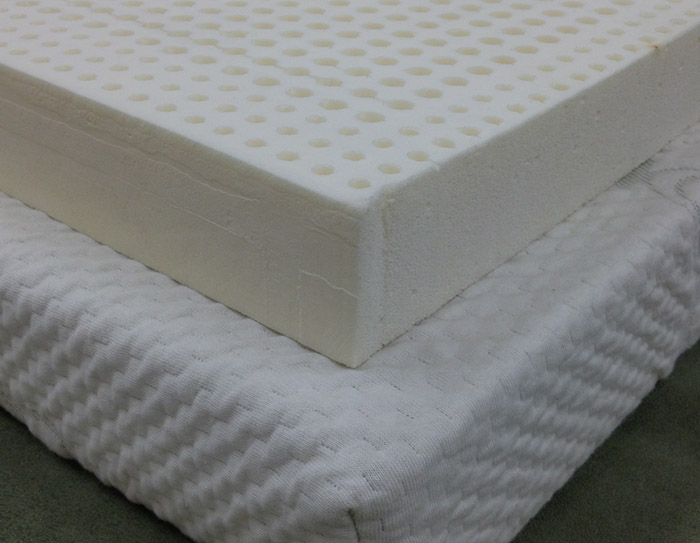 Factory Price Mattresses