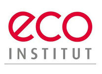 eco institut icon