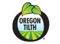 Oregontilth Certification Logo